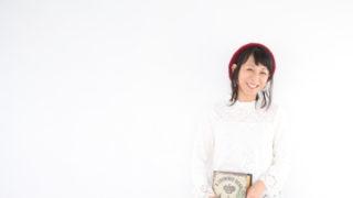 hikari358.com